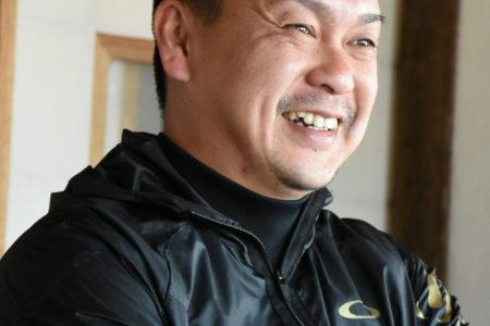連載「こゆタイムズ」インタビュー④〜仕出し料理店・小澤正隆さん(高鍋町)