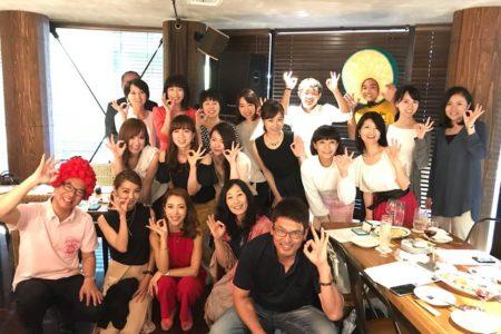 ✨美lifeアドバイザー長谷川朋美さんと行く!フルーツ王国・新富町 美食ディナーパーティー✨