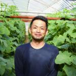 ふるさと納税生産者インタビュー:井下雅文さん(米)