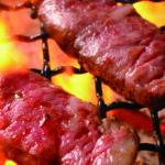 ふるさと納税生産者インタビュー:鍋倉 隆一さん(牛肉)