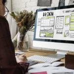 地方の魅力を販路開拓するECサイトデザイナー