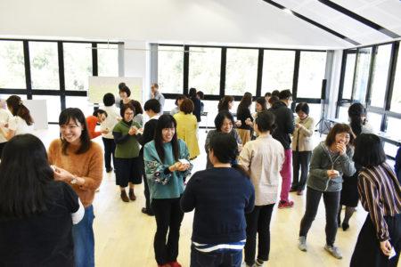 パーソナルケアブランド『ダヴ』の自己肯定感向上ワークショップを宮崎県新富町で開催しました